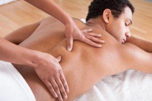 xf-deep-tissue-massage-300x200
