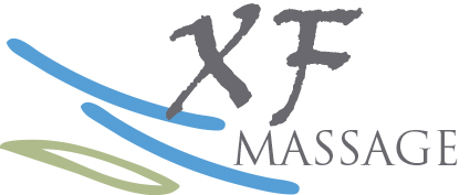 xf-massage-logo